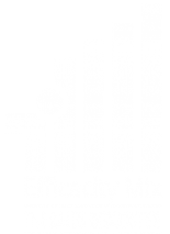 Efficacity-Mix
