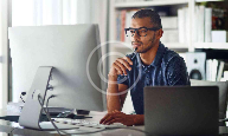 Enhancement of Detailed Job Description